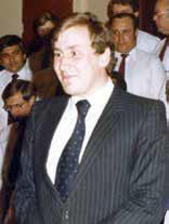 85Jahre2 Pohlmann