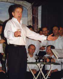 95Jahre Machalitzky
