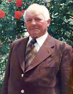 Hans Soller